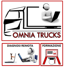 TRUCK Servizi OMNIA TRUCKS
