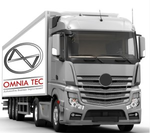 camion omnia
