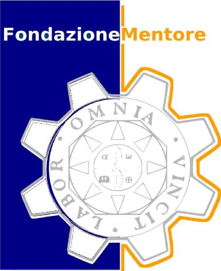 fondazione mentore