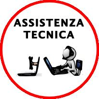 OMNIA TEC ASSISTENZA TECNICA TRUCK